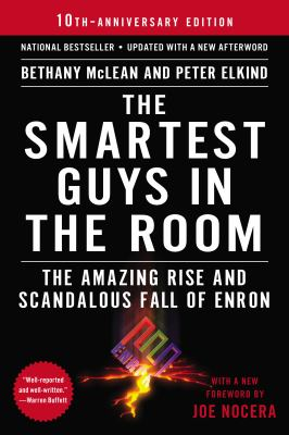 Smartest Guys in the Room