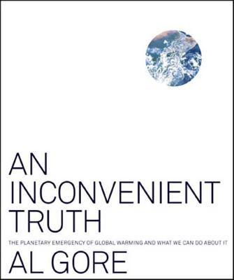 an inconvenient truth essays